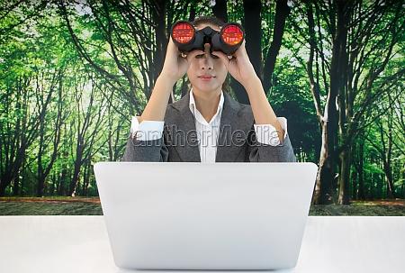 office laptop luxx digital take it