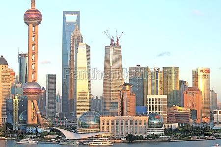 outdoors luxx cityscape travel landscape china