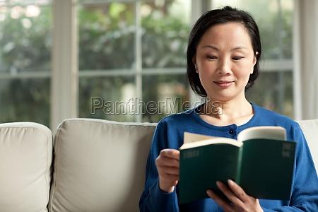 longevity seniors women adult alone sitting