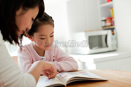 5 to 10 warm asian tutoring