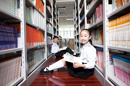 asians book chinese education pupils learning