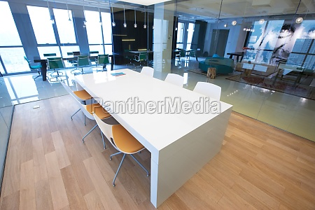floor asia china workplace no one