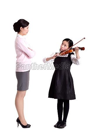 10 to 15 family entertainment oriental