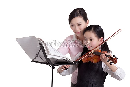 interest instruments pupils knowledge luxx oriental