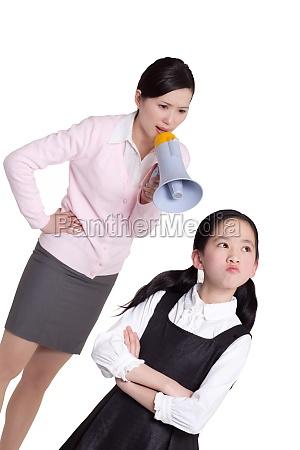 asians blame women girl 30 to