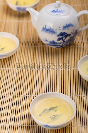 close up chinese culture healthy luxx