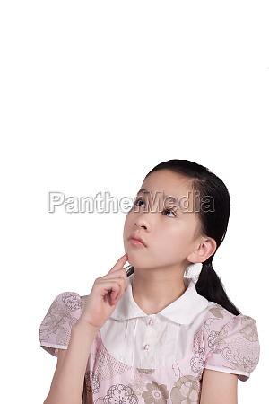 children 10 to 15 pupils asian