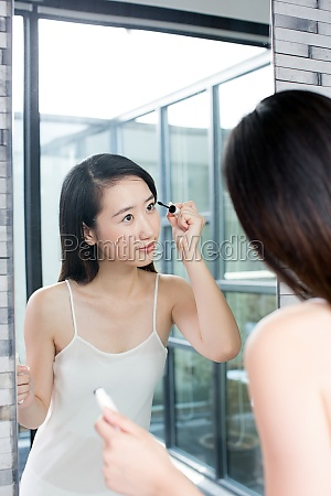 take it get ready glamour fresh
