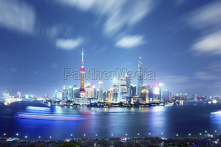 oriental pearl tower international conference centre