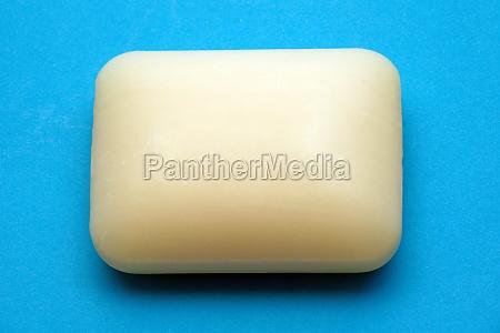 antibacterial hand soap
