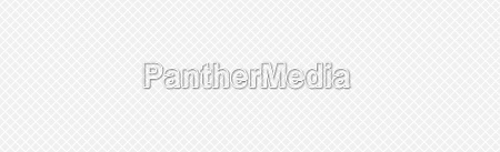 abstract white background with many identical
