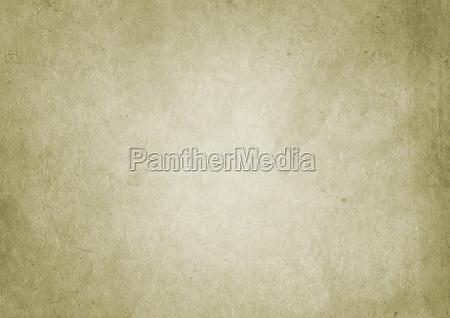 grunge paper background texture