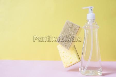 soap dropper dishwashing liquid dish soap
