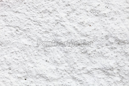 white painted wall to use as