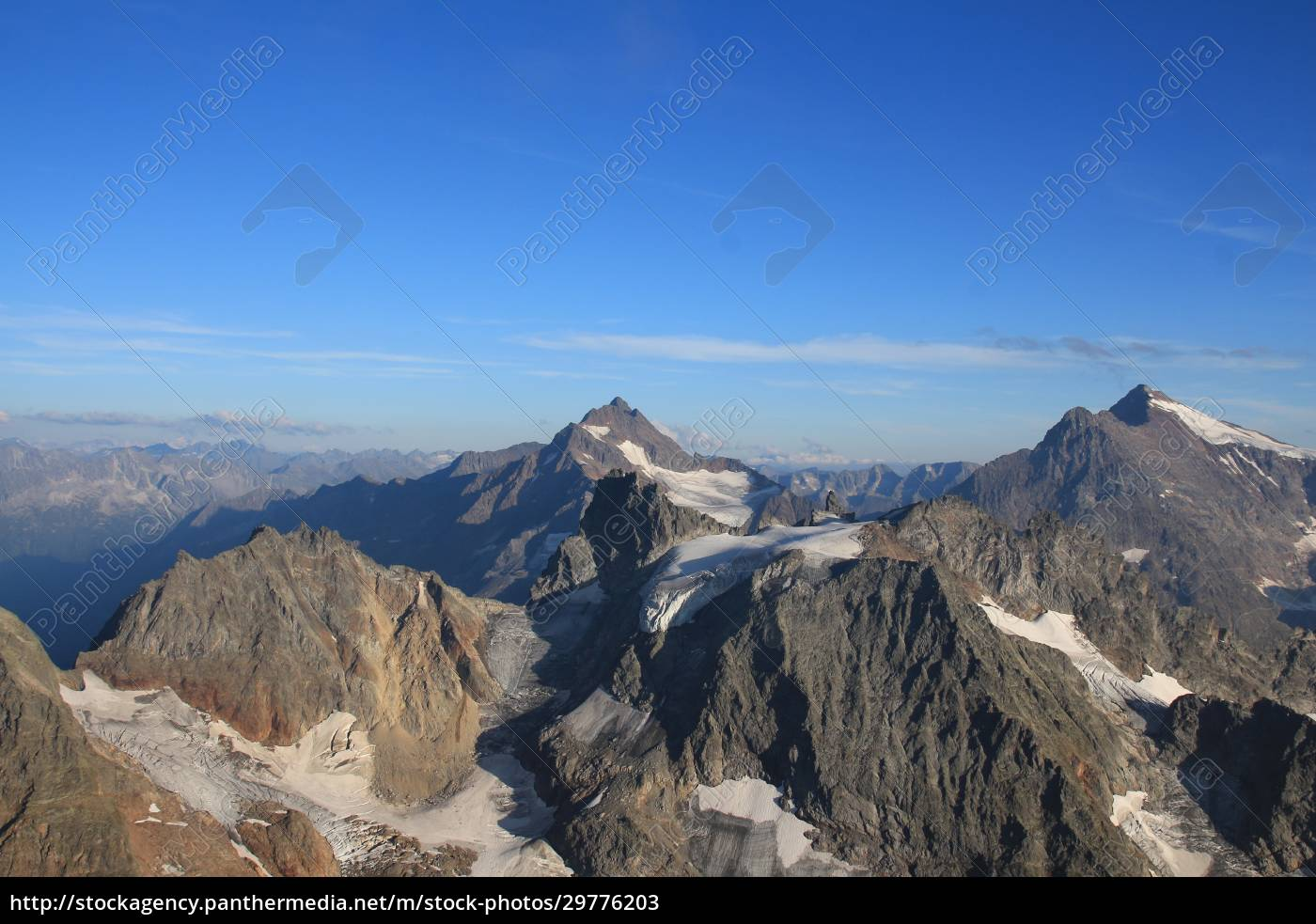 view, from, the, titlis, , swiss, alps - 29776203