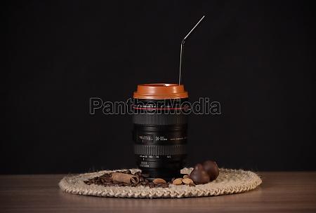 canon coffee espresso