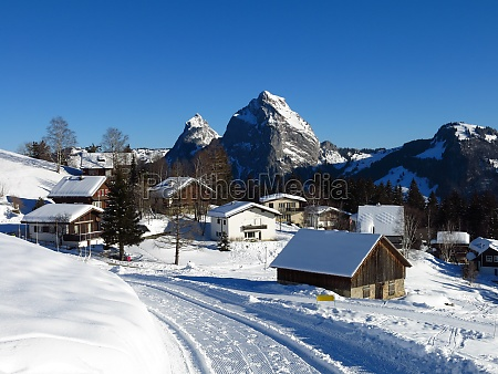 view, from, the, village, and, holiday - 29777427