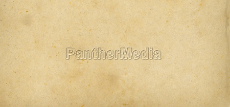 old paper texture background banner