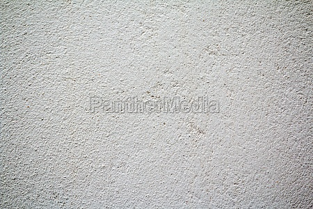 grey painted wall