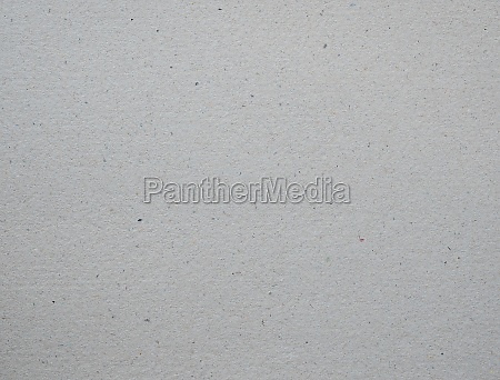 recycled paper texture background of paperboard