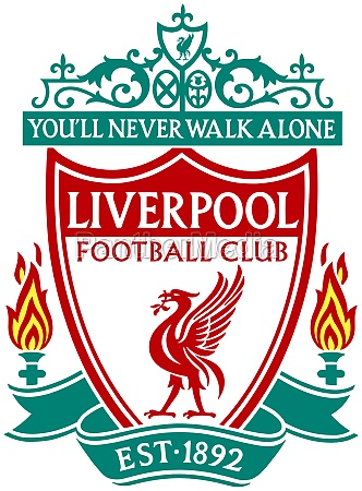 logo of fc liverpool great