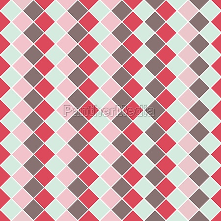 pattern repetitive background texture