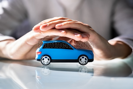 african american car insurance