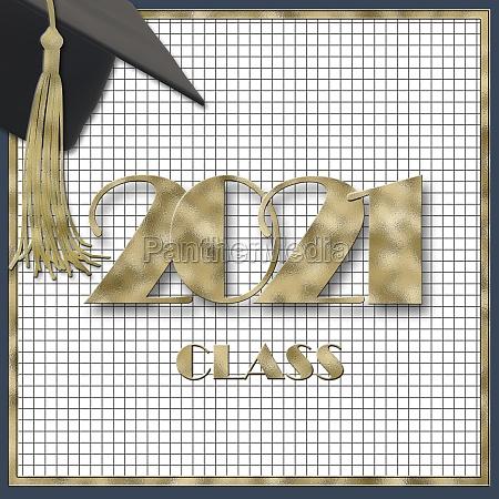 graduation graduation 2021 card