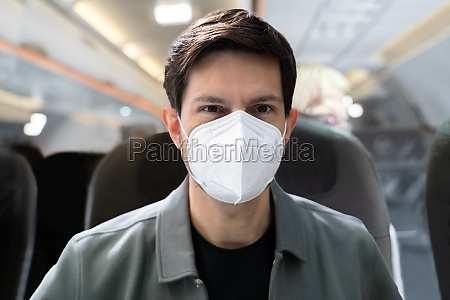 ffp2 or n95 face mask corona