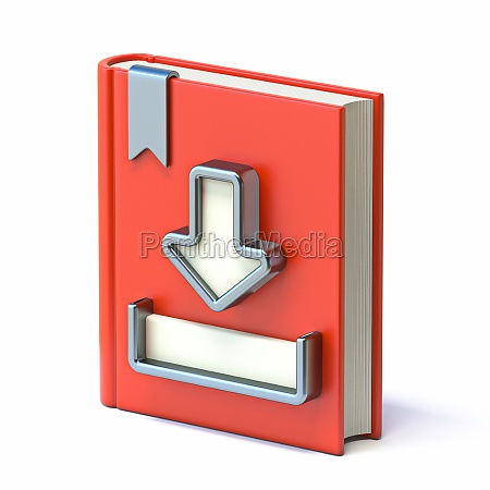 e book download 3d