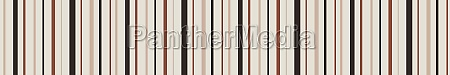 abstract beige background with multicolored lines
