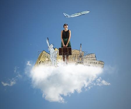 dream a trip