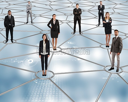 future social networks