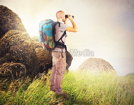 explorer search