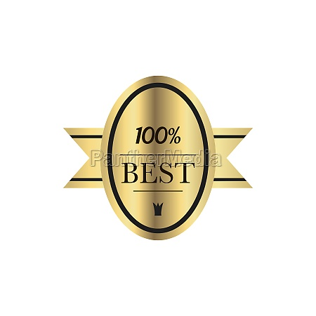 best quality 100 percent guaranteed golden