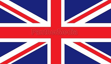 united kingdom flag image
