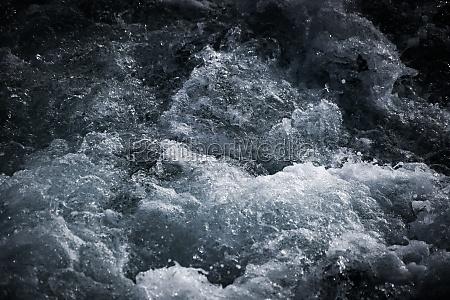 intense splash image wallpaper material