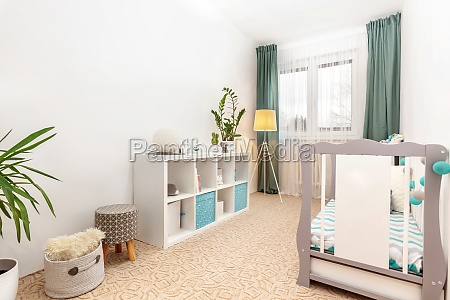interior photo shoot in a modern
