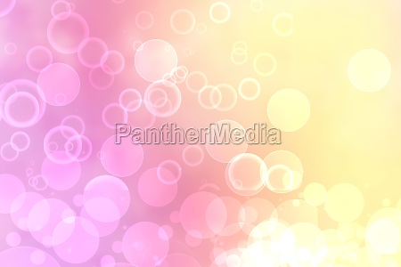 hello spring background abstract blurred fresh