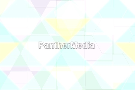 abstract colorful bright pastel blue pink