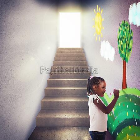 future for child