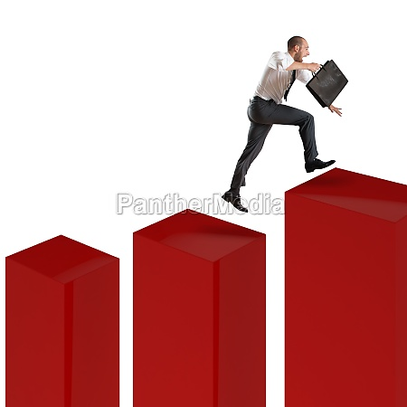speed financial climbing