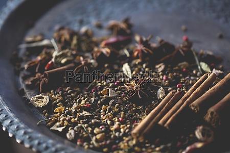 spice, variety - 29887700