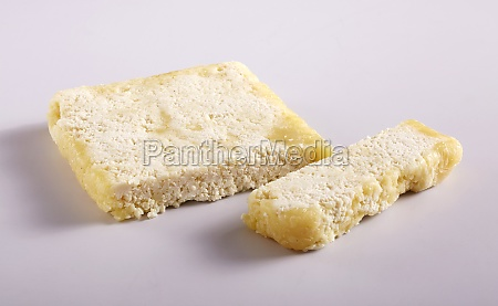 tyrolean gray cheese made with lean
