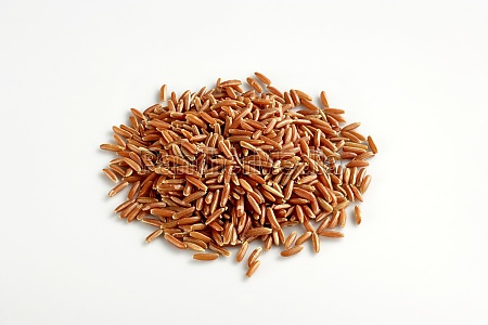 red rice from thailand