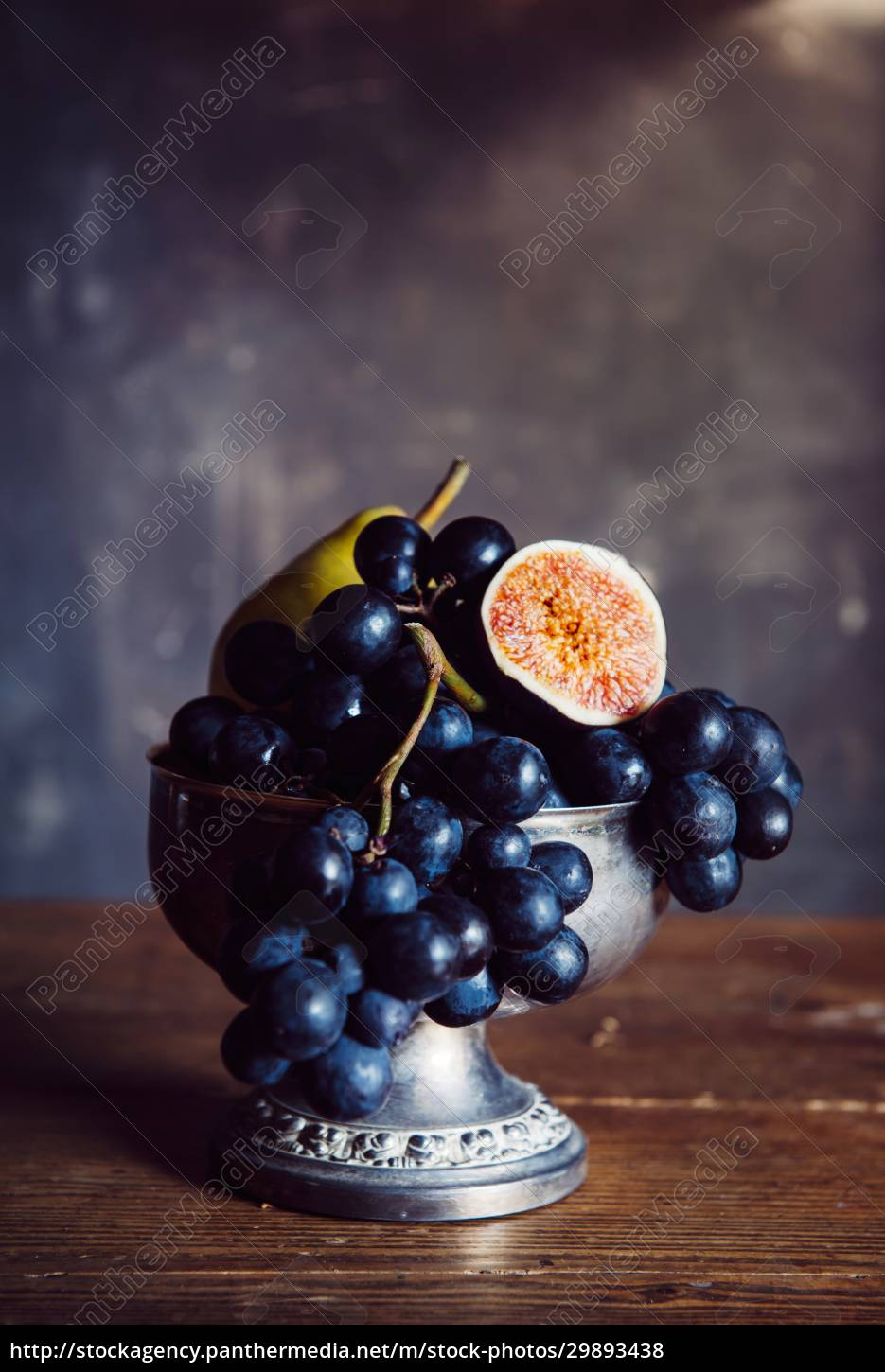 still, life, with, fruits - 29893438