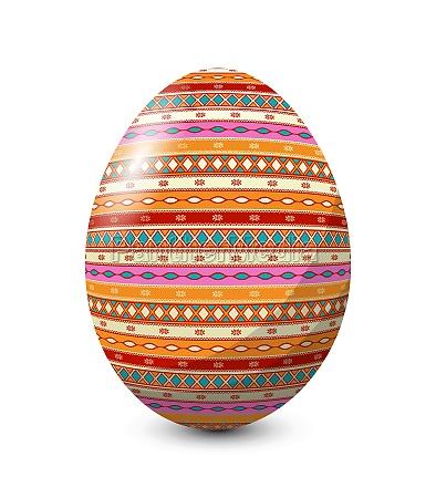 easter egg 20
