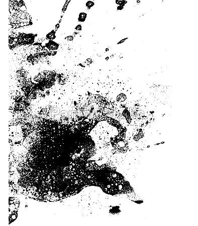 vector grunge texture 25