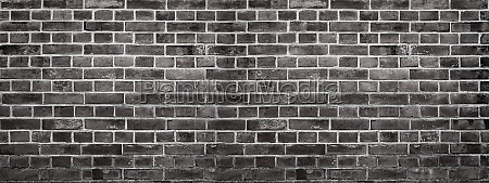 grunge background of a wall of