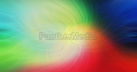 fiber light background texture color
